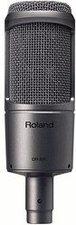 Roland DR-80 C
