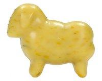 Saling Schafmilchseife