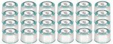Vital Baby Nachfüllkassetten für Windeleimer Inko Baby, 24 Stück