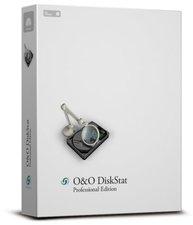 O&O Software DiskStat 1 Professional (Win) (DE)