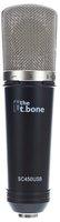Thomann The T.Bone SC450 USB