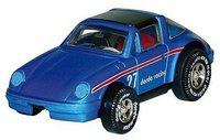 Darda Porsche Targa (50330)