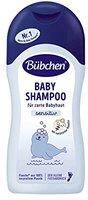 Bübchen Baby Shampoo (200 ml)