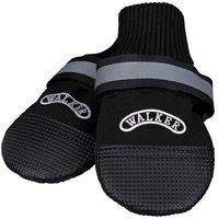 Trixie Walker Professional Hundeschutzstiefel M