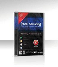 BullGuard Steel Security (Win) (DE)