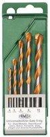 Famex 9405-5 Universal-Bohrersatz