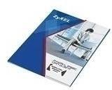 ZyXEL E-iCard AntiVirus (Multi)