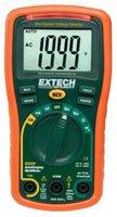 Extech Instruments EX-320
