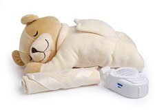 Prince Lionheart Original Slumber Bear