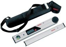 Bosch DWM 40L Set Professional
