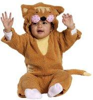 Cesar Group Babykostüm Katzenbaby