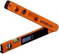 Nedo Winkeltronic / 60 cm (405315)