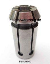 Kress Spannzange 4 mm (98040103)