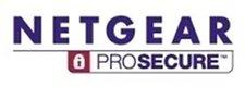 Netgear ProSecure Web & Email Threat Management