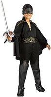 Rubies Kostüm-Set Zorro