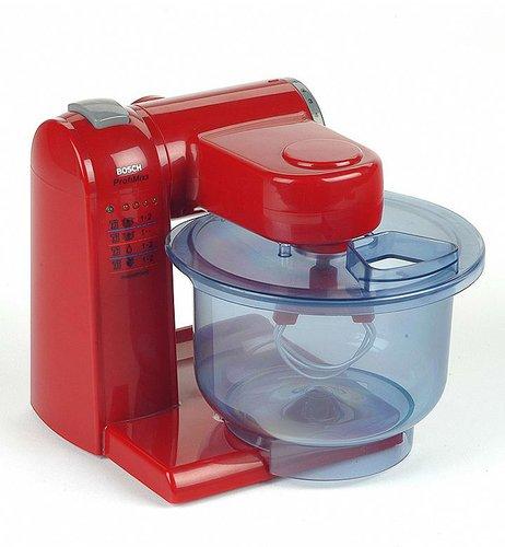 Theo Klein Bosch Spielzeug-Küchenmaschine