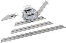 Promat Winkelmesser-Set 150/200/300mm (858725)