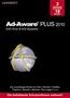 Lavasoft Ad-Aware Plus (Win) (DE)