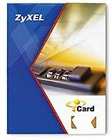 ZyXEL USG 2000 E-iCard SSL Upgrade (750 User) (Multi)