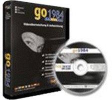 Logiware GO1984 Ultimate