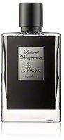 by Kilian Liaisons Dangereuses Eau de Parfum