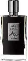 by Kilian Back to Black Eau de Parfum