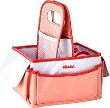 Beaba Geschenkset 5-tlg. Rosa Pink