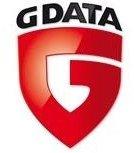 Gdata AntiVirus Enterprise Upgrade (Win) (DE)