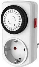GAO Mini-Zeitschaltuhr mechanisch