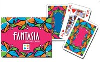 Piatnik Fantasia Spielkarten