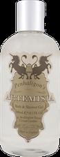 Penhaligons Artemisia Bath & Shower Gel