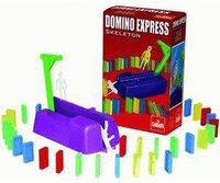 Goliath Domino Express Skeleton