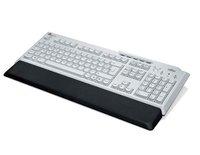 Fujitsu KBPC PX ECO (S26381-K341-L141)