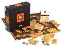 Gibsons Hare And Tortoise Race Game (englisch)