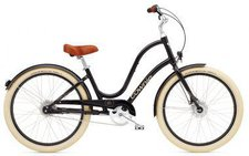 Electra Bicycle Townie Balloon 8i Damen