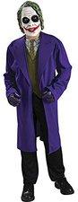 Rubies Kinderkostüm Der Joker