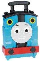 Mattel Thomas & seine Freunde - Sammelkoffer Spielset