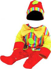 Hilka Clown