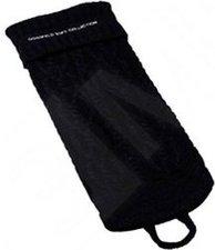 Hunter Pullover Basic (45 cm)