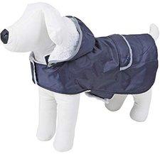 Kerbl Hundemantel TEDDY (27 cm)