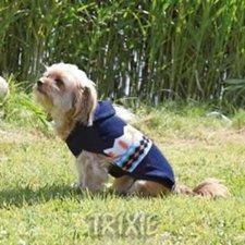Trixie Pullover Winnipeg XS (30 cm)