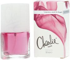 Revlon Charlie Touch Eau de Toilette