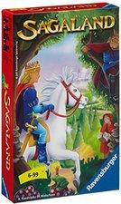 Ravensburger Sagaland Mitbringspiel (23318)