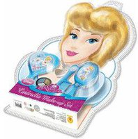 Rubies Cinderella Accessoire-Set