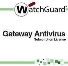 Watchguard XTM 530 Spamblocker