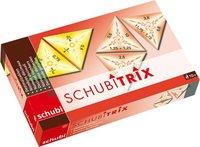 Schubi Verlag Schubitrix Mathematik - Dezimalzahlen