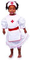 Legler Kinderkostüm Krankenschwester