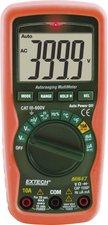 Extech Instruments MN-47