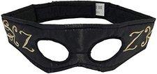 BestSaller Zorro Maske