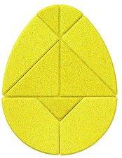 Anker Ei des Columbus